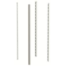 Стойки вертикальные, В=2000мм, без дополнительных креплений, 1 упаковка - 4шт.   R5KMN20   DKC