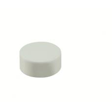 Заглушка с двойной изоляцией   87164   DKC