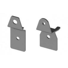Усиленные кронштейны для настенного крепления для CE/CDE 1 упаковка - 4шт. | R5A55 | DKC