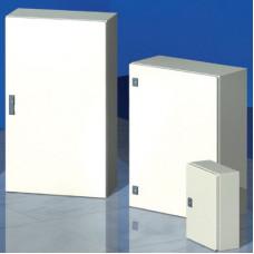 Навесной шкаф CE 1400 х 600 х 300мм IP55 | R5CE1463 | DKC