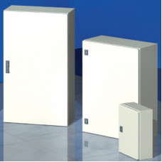 Навесной шкаф CE 800х800х200мм IP65 | R5CE0882 | DKC