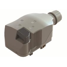 Отводной блок с выбором фазы с предохр., N/L, 6,3A   LTN70APS03AA000   DKC