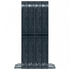 Пустой батарейный шкаф - Daker DK - для Кат. № 3 100 50 - 12 АКБ 12 В -7,2 Ач | 310750 | Legrand