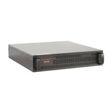 Батарейный блок для SMALLC2EXT | BPSMLC2-72V | DKC