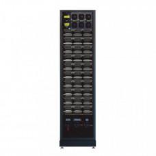 ИБП Archimod 3S 20кВА каб.пуст.18U | 310451 | Legrand