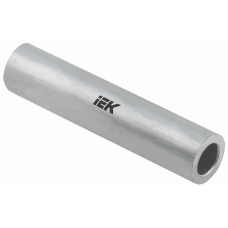 Гильза алюминиевая ГА 150-17 ГОСТ 23469.2 | UGL11-150-17 | IEK