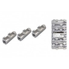 Соединитель 4CБ-150/240-V-10кВ | SQ0554-0104 | TDM