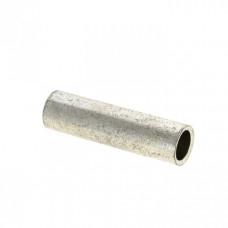 Гильза соединительная медная луженая GTY-25-8 (ГМЛ) EKF PROxima | gty-25-8 | EKF
