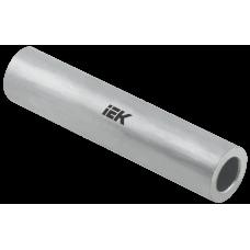Гильза алюминиевая ГА 185-19 ГОСТ 23469.2   UGL11-185-19   IEK