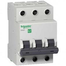 ВЫКЛ. НАГРУЗКИ EASY9 (мод. рубильник) 3П 40А 400В =S= | EZ9S16340 | Schneider Electric