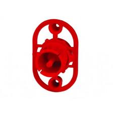 Втулка концевая для заливки в бетон д.20 и 32 мм | 59390 | DKC