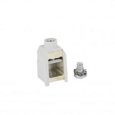 Набор из 60 торцевых зажимов - на ток 125 А - для DRX 125 - 3П | 027254 | Legrand