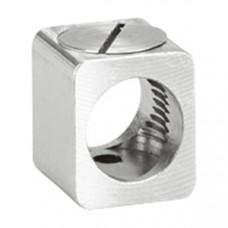 DRX 250 Торцевые зажимы (60 штук) | 027194 | Legrand