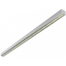 Светильник светодиодный ДПО/ДСО Mercury LED Mall 58x121 град 44Вт 4000К IP23   V1-R0-70150-31L13-2304440   VARTON