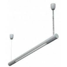 Светильник ЛПО/ЛСО RING 118 HF 18Вт Т8 G13 ЭПРА IP20 | 1303000020 | Световые Технологии