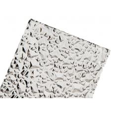 Рассеиватель колотый лед для X-поворота Т-ЛАЙН комплект   V2-R0-CI00-00.2.0039.20   VARTON