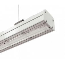 Светильник светодиодный ДСО04-35-003 Magistral 840 | 1163435003 | АСТЗ