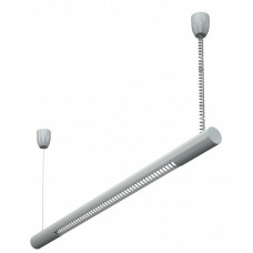 Светильник светодиодный ДСО/ДПО RING LED 20 20Вт 4000К IP20 с рассеивателем | 1306000020 | Световые Технологии