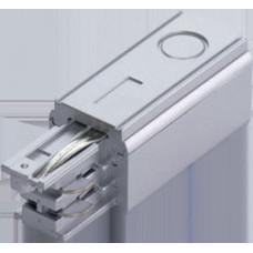 Ввод питания PG правый белый | 2909003270 | Световые Технологии