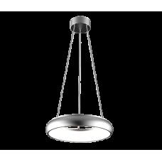 Светильник светодиодный ДСО35-25-001 Orbita 840 | 1176425001 | АСТЗ