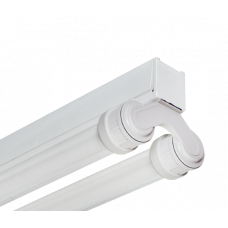 Светильник ЛСО02-2х36-512 Universal HF | 1025236512 | АСТЗ