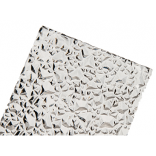 Рассеиватель колотый лед для T-поворота Т-ЛАЙН комплект   V2-R0-CI00-00.2.0037.20   VARTON