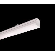 Светильник светодиодный ДСО04-140-001 Magistral 840 | 1163414001 | АСТЗ