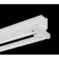 Светильник ЛСО02-2х58-012 Universal HF | 1025258012 | АСТЗ