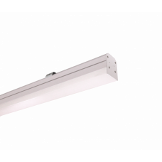 Светильник светодиодный ДСО04-35-001 Magistral 840 | 1163435001 | АСТЗ