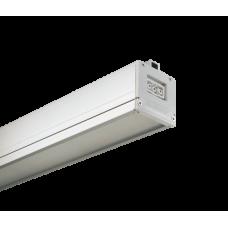 Светильник светодиодный ДПО/ДСО Liner M 40Вт 4500К IP20 опал | 1121140101 | АСТЗ