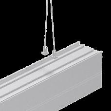Комплект для подвеса светильников серии Т-Лайн (1,5х2000мм)   V4-R0-70.0006.TL0-0002   VARTON