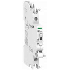 КОНТ. СОСТ.OF+OF/SD IC60,IID,IDPN VIGI | A9A26929 | Schneider Electric