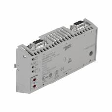 КОММУНИКАЦ.АДАПТЕР MOMENTUM, MODBUS+ | 170PNT11020 | Schneider Electric
