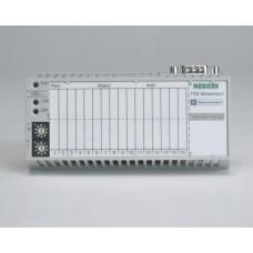 КОММУНИКАЦ.АДАПТЕР MOMENTUM, FIPIO | 170FNT11001 | Schneider Electric