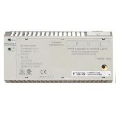 MOMENTUM КОММУНИКАЦИОННЫЙ АДАПТЕР, ETH | 170ENT11002 | Schneider Electric