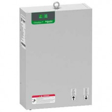 ТЕПЛ-К В-ВОД 1000ВТ 230В 50ГЦ | NSYCEW1K | Schneider Electric
