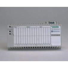 MOMENTUM КОММУНИКАЦИОННЫЙ АДАПТЕР, ETH | 170ENT11001 | Schneider Electric