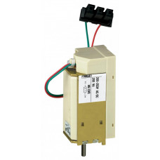 РАСЦЕПИТЕЛЬ MX 024/030 VAC/VDC   33659   Schneider Electric