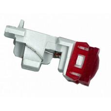 Сменн. индикаторы для iSW 20,32A 10 шт. | 15111 | Schneider Electric