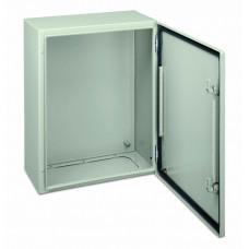 ШКАФ CRN 500Х400Х250 | NSYCRN54250 | Schneider Electric