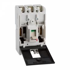 Выключатель автоматический ВА57Ф31-16А-400-400AC-УХЛ3 | 219300 | КЭАЗ