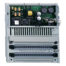 MOMENTUM АНАЛОГ./ДИСКРЕТН. | 170AMM09000 | Schneider Electric