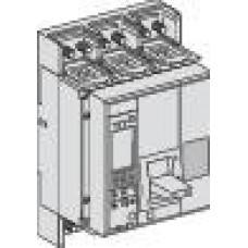 ВЫКЛЮЧАТЕЛЬ NS1250 N 4P+MICR5.0 В СБОРЕ | 33566 | Schneider Electric