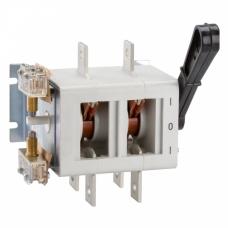 Выключатель-разъединитель ВР32-37-А30220-400А-УХЛ3 | 103380 | КЭАЗ