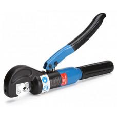 Пресс гидравлический ручной ПГР-70 | 52065 | КВТ
