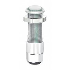 ЦИФРОВОЙ ЩИТОВОЙ ДАТЧИК ДЛЯ IC100K(KP) | CCT15261 | Schneider Electric