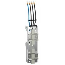 ПЛАТА 3Ф 25A В 190MM | AK5PA232 | Schneider Electric