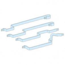 Комплект подсоединения к шинам в кабельные каналы MULTICLIP200A Prisma Plus P | 04024 | Schneider Electric