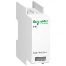 СМЕННЫЙ КАРТРИДЖ C8-350 ДЛЯ Т2 iPRD | A9L08102 | Schneider Electric