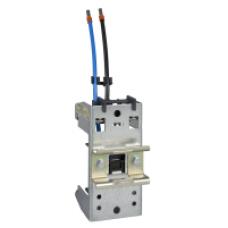 ПЛАТА Ф1/Н В 105MM | AK5PA211N1 | Schneider Electric